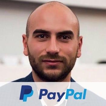 Hisham Abdulhalim