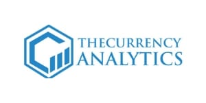 thecurrencyanalytics