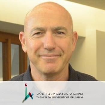 Dr. David Gershon