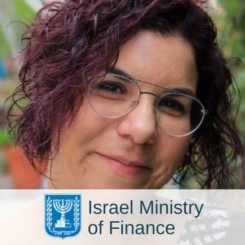 Rahav Shalom Revivo
