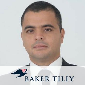 Yaki Baranes