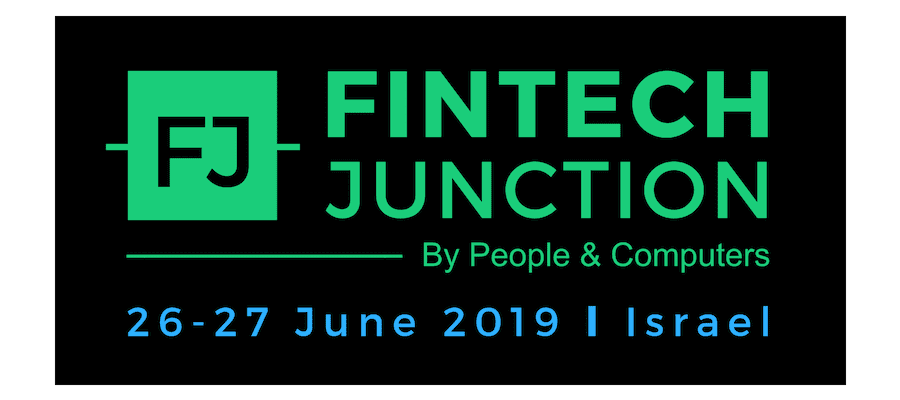 FinTech Junction 2019 logo 2 (6)