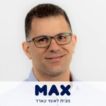 Ohad Maimon