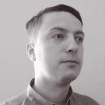 Kamil Wałdoch